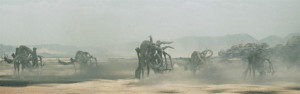 monsters-dark-continent-4