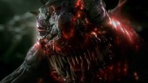 outlander-monster