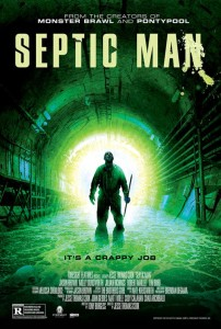septic_man_ver2