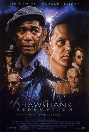 the shawshank-redemption1
