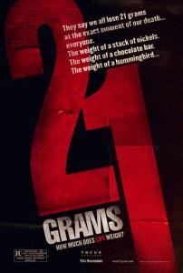 twenty_one_grams