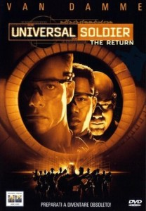 universal-soldier-the-return