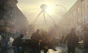 war_of_the_worlds__2005_