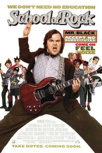 school_of_rock_ver2