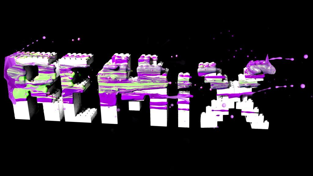 remix-logo