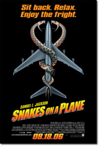 snakes_on_a_plane_poster1