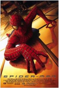 spider-man-poster-1