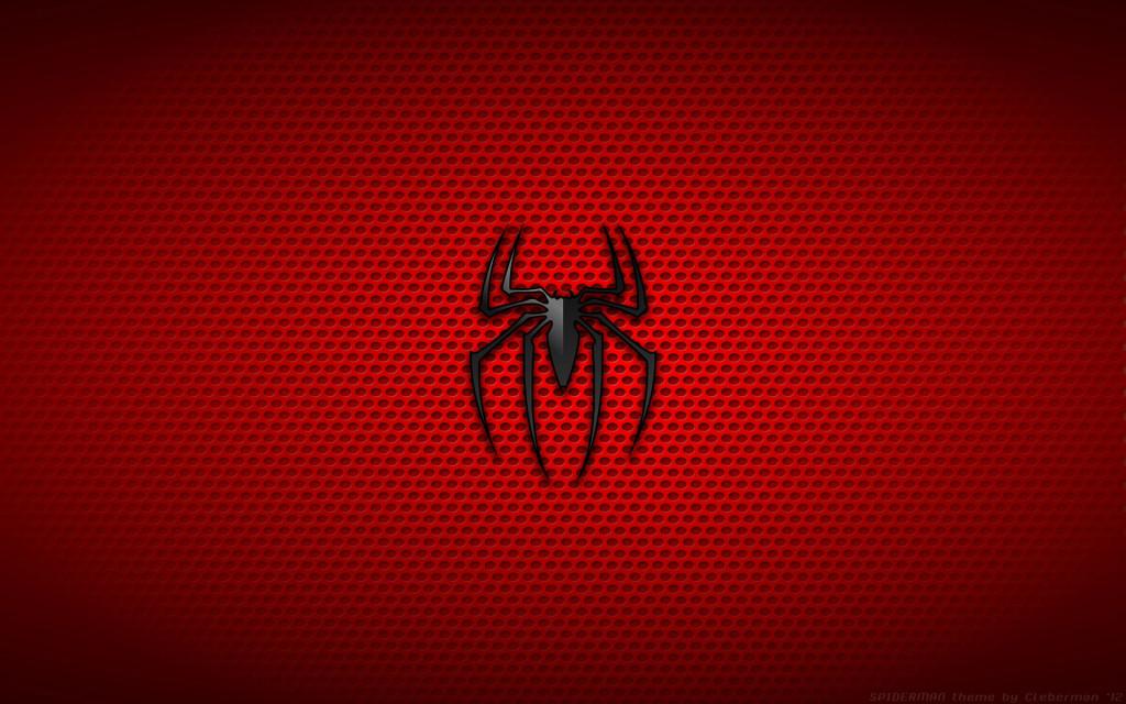 spiderman_movie_trilogy_logo_wallpaper