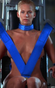 Natasha_Henstridge_Species2_2