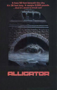 alligator-movie-400