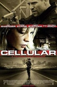 Cellular_poster