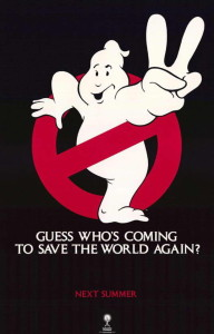 Ghostbusters-2-poster