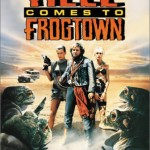 Hell%20Comes%20To%20Frogtown%20DVD