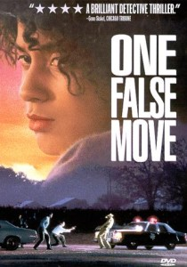 One_false_move