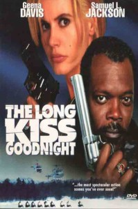 The LongKissGoodnight