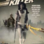 bounty-killer-movie-poster-2013-1010768324-212x300