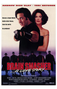 brain-smasher-a-love-story