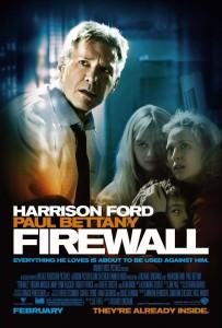 firewall_xlg