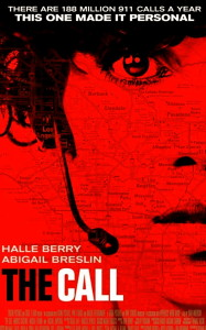 halle-berry-newly-released-the-call-poster-05