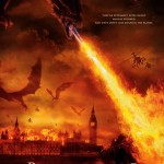 reign_of_fire