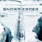 snowpiercer-internationalposter-snowytrain-full