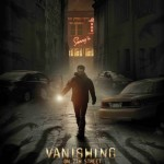 vanishing_on_seventh_street_ver2
