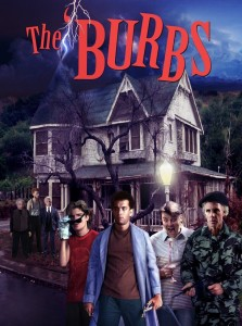 the-burbs-original
