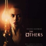 126_TheOthers_April2013