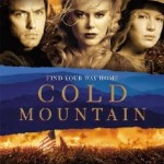 Cold-Mountain-movie-poster