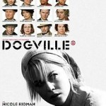Dogville_poster