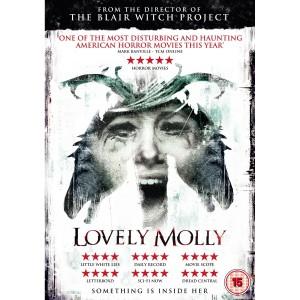 Lovely-Molly2