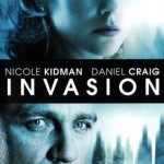 The-Invasion-movie-poster-(2007)-picture-MOV_9ad1269f_b