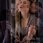 The-Rabbit-Hole-Movie-Posters-nicole-kidman-17930047-1485-2200