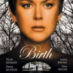 birth-poster-0