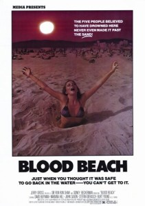 blood-beach-1-173068