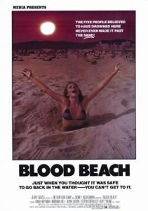 blood-beach-1-173068