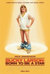 bucky-larson_-born-to-be-a-star-(2011)-large-cover