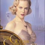 golden-compass-poster-3