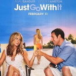 justgowithit_poster
