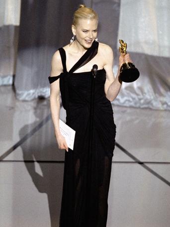 nicole_kidman_academy_awards_2005_342x456