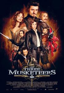 three-musketeers-2