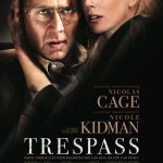 trespass_movie_poster-nicole_kidman-nicolas_cage-cam_gigandet