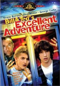 Bill+and+Teds+Excellent+Adventure+Official+Soundtr+billandteddvdcovercz4