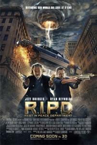 R_I_P_D__Poster