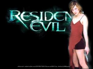 Resident-Evil-Movie-resident-evil-movie-23148738-1024-768