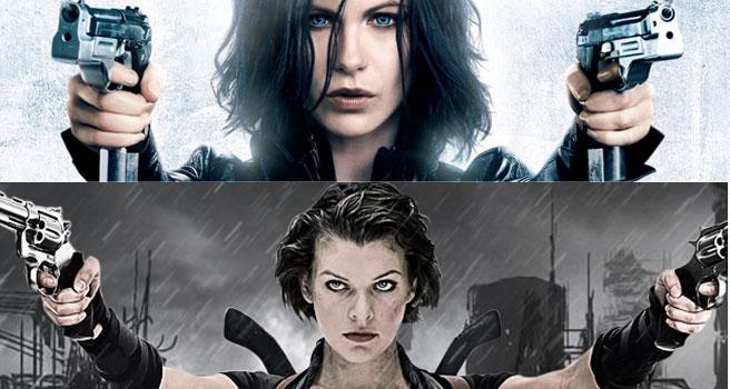 Resident-Evil-Underworld-poll-pic