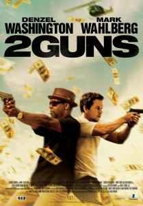 2-GUNS-Key-Art