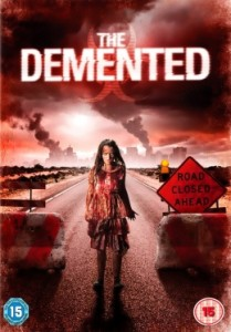 demented-2013-bdrip-x264-wide
