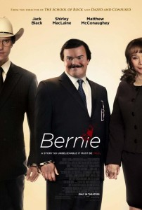 Bernie-757146677-large