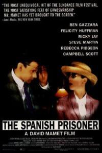 spanish_prisoner